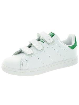 Кросівки білі   2580627