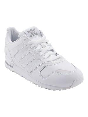 Кроссовки белые | 2615229