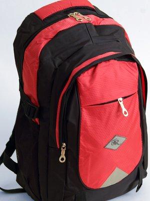 Рюкзак двухцветный | 2623065