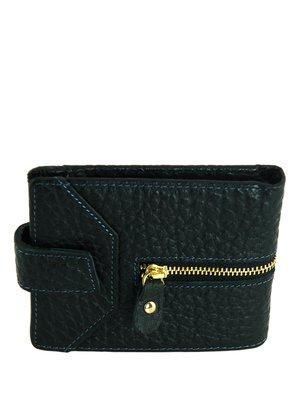 Бумажник черный | 2623079
