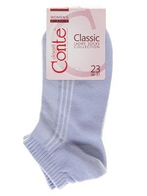 Шкарпетки світло-фіолетові | 2621195