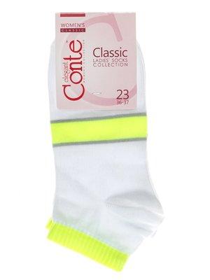 Носки белые | 2621199