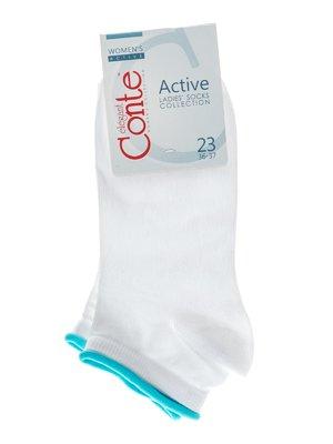 Носки белые | 2621261