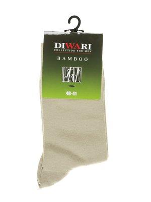Шкарпетки бежеві | 2621692
