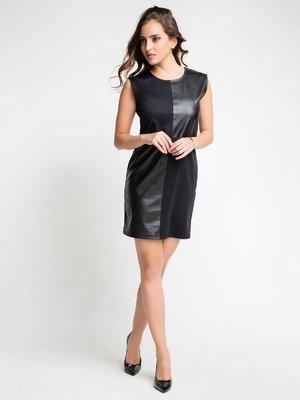 Сукня чорна | 2619724