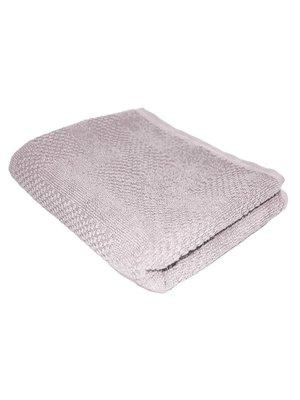 Полотенце махровое (50х90 см) | 2627360