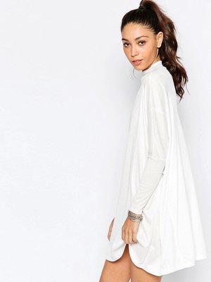 Сукня біла | 2630945