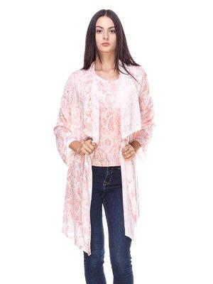 Комплект: кардиган и блуза   2316609