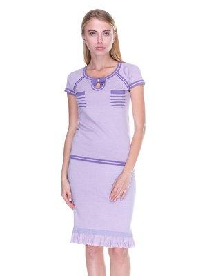 Комплект: блуза и юбка   2619260
