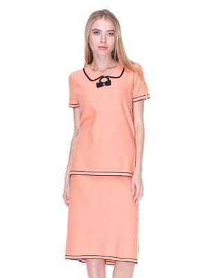 Комплект: блуза и юбка   2619230