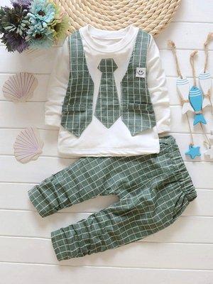 Комплект: джемпер і штани | 2641936