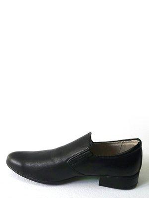 Туфли черные | 2581833