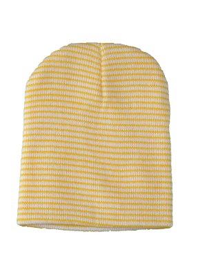 Шапка жовта | 2644649