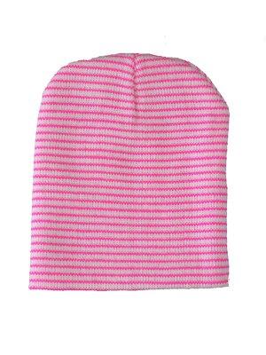 Шапка рожева | 2644651