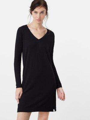 Платье черное | 2636628