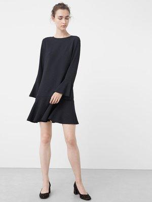 Купити плаття Київ Львів недорого c237dc8a5acba