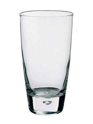 Набір склянок (3 шт.) | 2648343