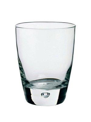 Набір склянок (3 шт)   2648344