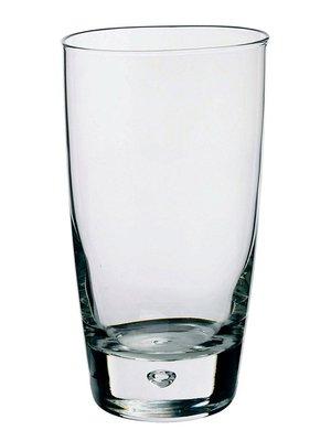 Набір склянок (3 шт) | 2648345
