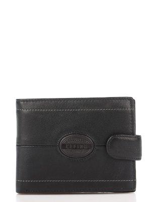 Бумажник черный | 2644798