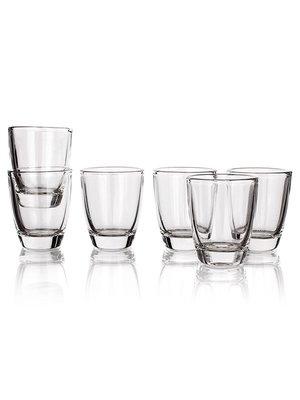 Набір склянок (6шт.)   2650316