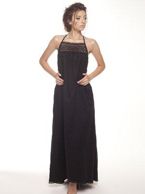 Сукня чорна | 2562976
