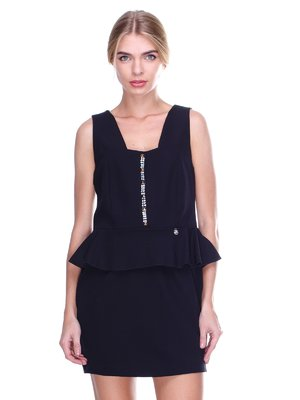 Сукня чорна | 2638532