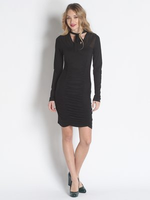 Платье черное | 2655391