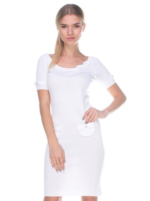 Сукня біла | 2627948