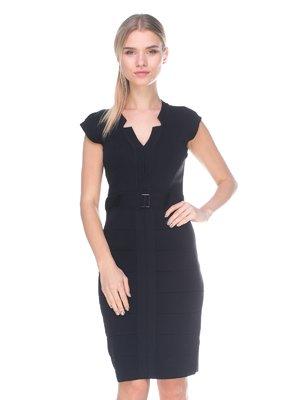 Сукня чорна | 2627938