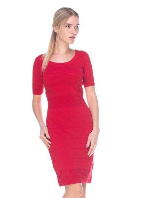 Сукня червона | 2627939