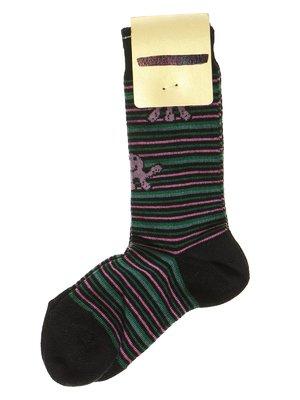 Носки черные   2654166