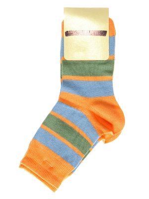 Шкарпетки в смужку | 2654156