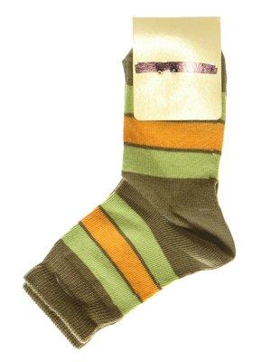 Носки в полоску   2654157