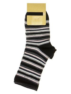 Шкарпетки в смужку | 2654342