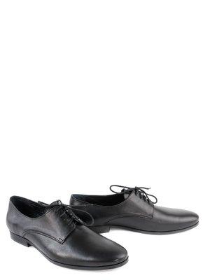 Туфли черные   2631336