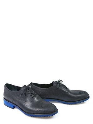 Туфлі чорні | 2667184