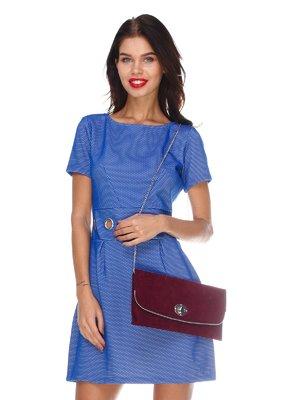 Сукня синя   2625285