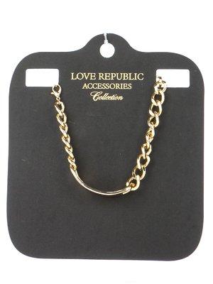 Браслет - Love Republic - 2625145
