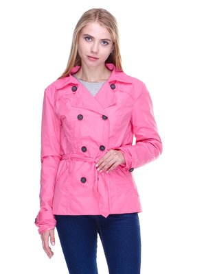 Вітрівка  рожева | 2658507