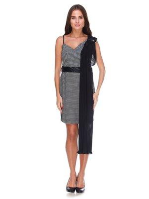 Платье черное | 2660250