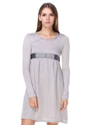Сукня сіра | 2660006