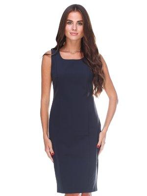 Сукня чорна | 2640573