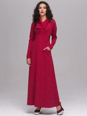 Сукня червона | 2689691