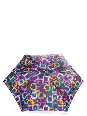Зонт | 2689596