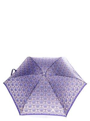 Зонт | 2689593