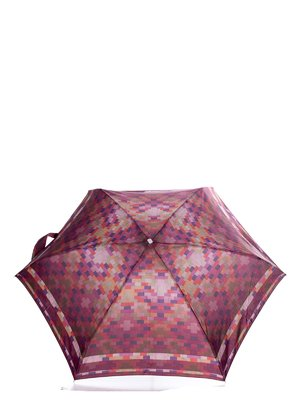 Зонт | 2689599