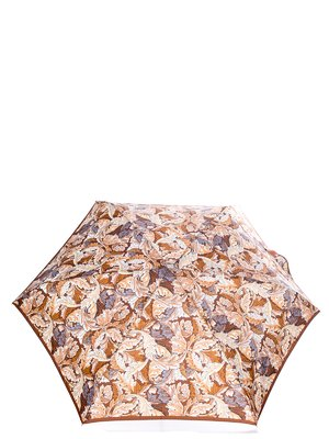 Зонт | 2689592