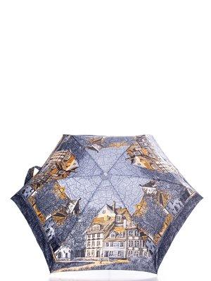 Зонт | 2689608