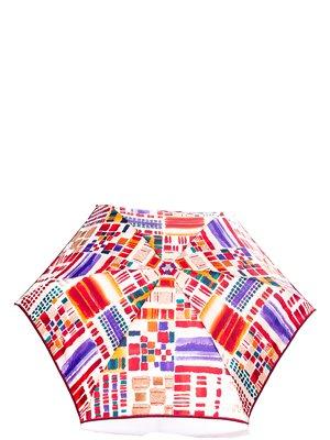 Зонт | 2689604